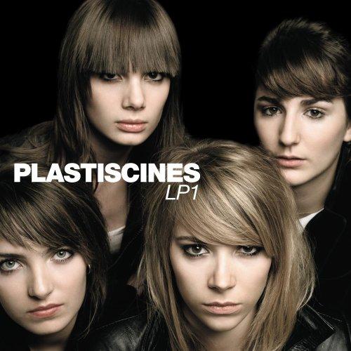 plastiscineslp1.jpg