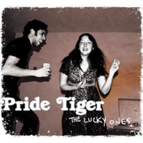 pride tiger.jpg