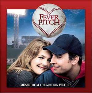 SDTRK Fever_pitch_10814.jpg
