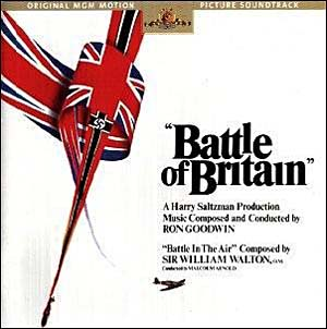 SDTRK MGM Battle_of_britain_Ryko10747.jpg