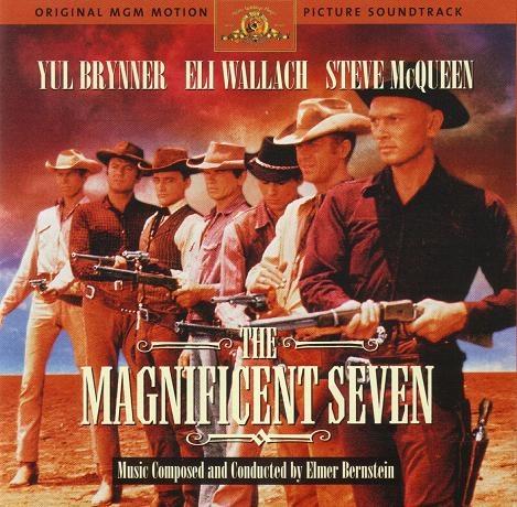 SDTRK MGM Mag 7.jpg