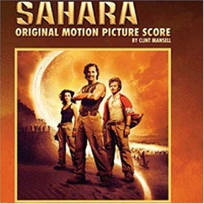 SDTRK Sahara Score.jpg