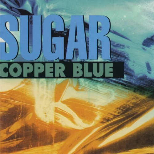 Sugar Copper5x5.jpg