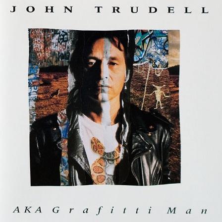 Trudell AKAGrafittiManZ.jpg