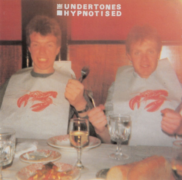 Undertones Hypnotised.jpg