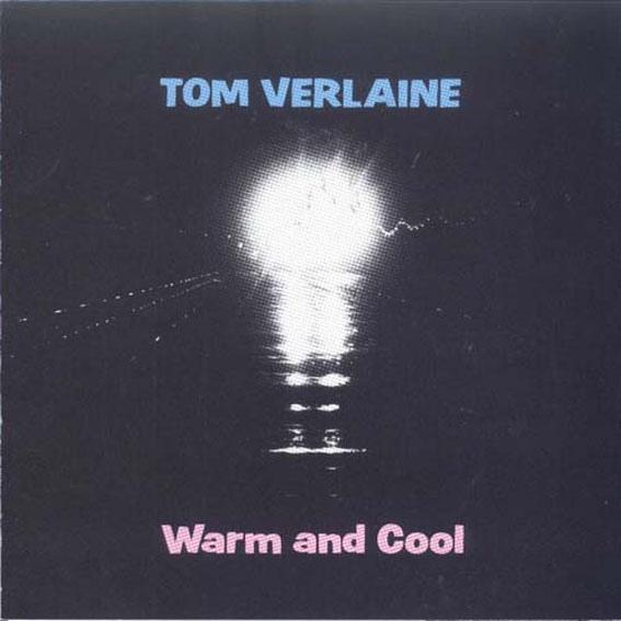 Verlaine Warm.jpg