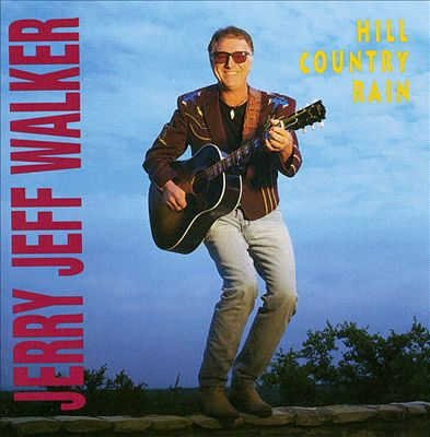 Walker 4JJW Hill.jpg