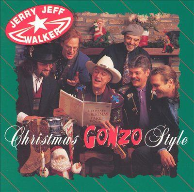 Walker JJW Christmas.jpg