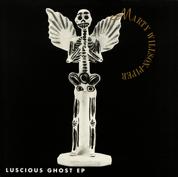 WP Spirit luscious-ghost-ep.jpg