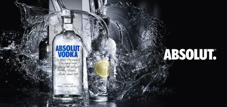 Absolut-Vodka-750x354.jpg