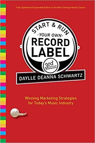 Start Label.jpg