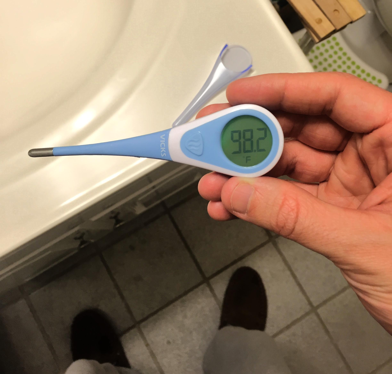 temperature.JPG