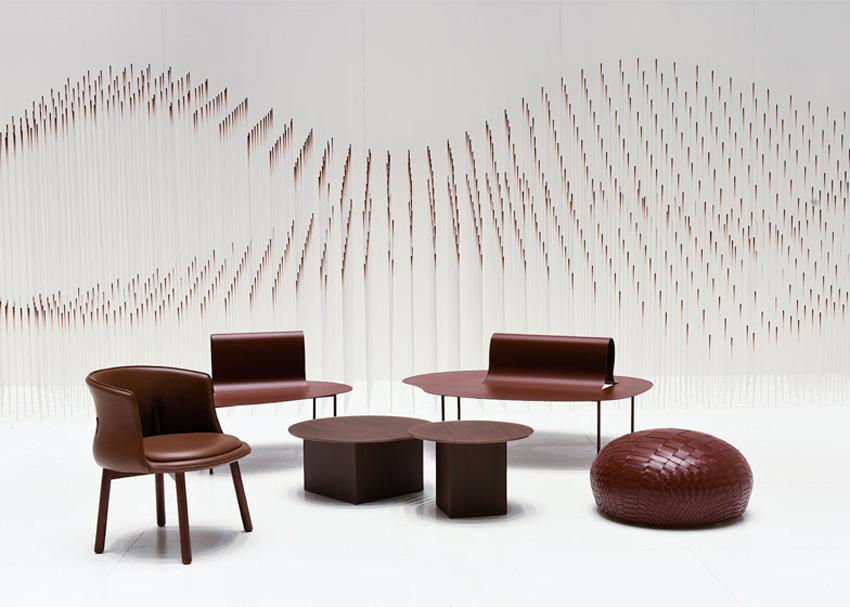 Chocolatexture-Lounge-Exhibition-by-Nendo-Maison-Object-2015-Yellowtrace-17.jpg