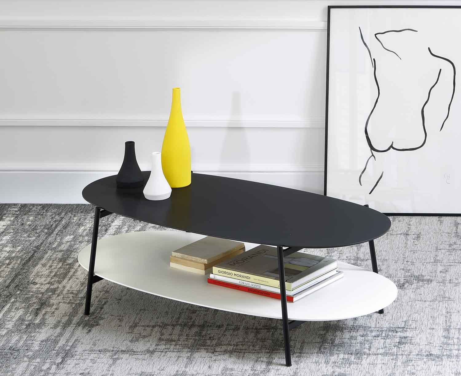 Coedition-The-Show-House-and-Purpose-Maison-Object-2015-Yellowtrace-21.jpg
