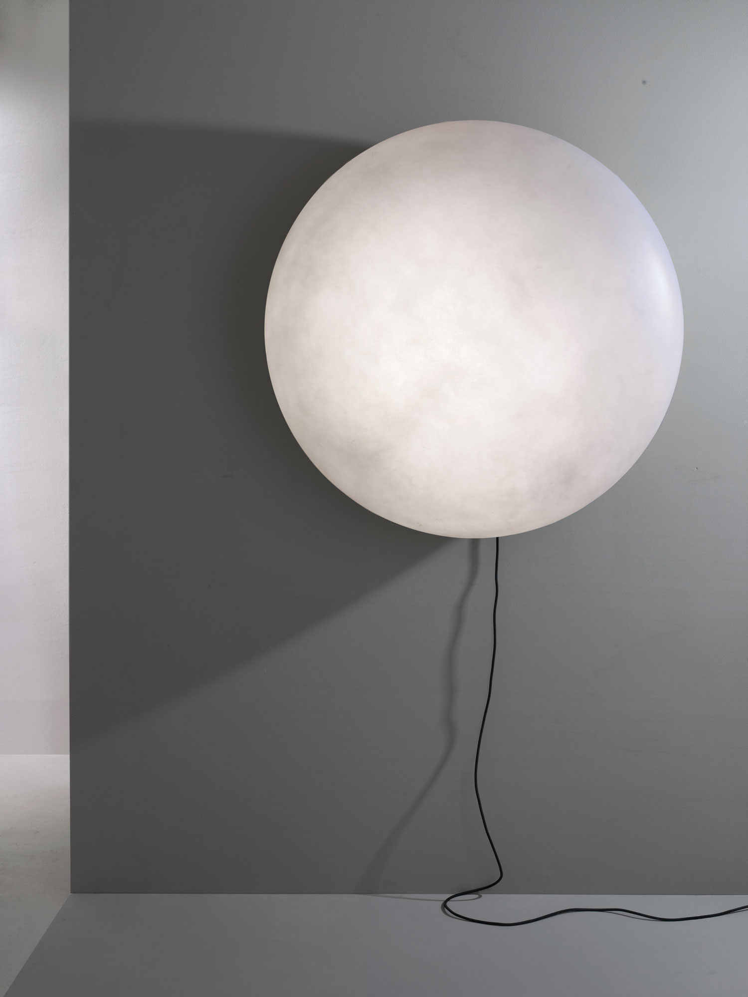 Etty-by-Imperfetto-Lab-Maison-Object-2015-Yellowtrace-51.jpg