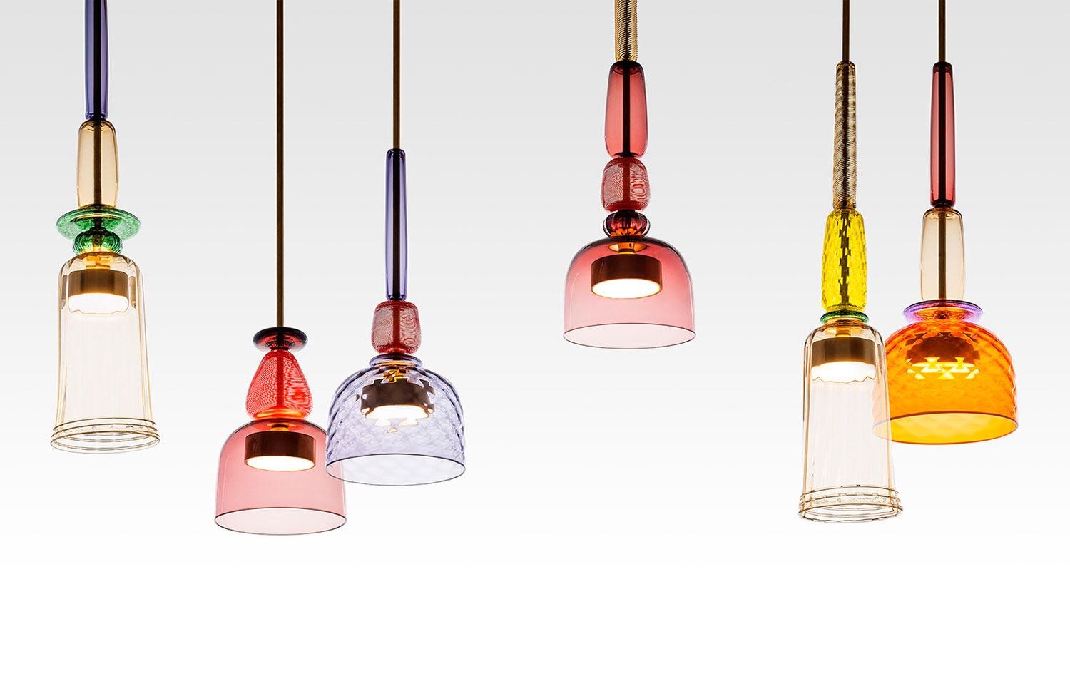 I-Flauti-lights–by-Giopato-and-Coombes-Maison-Objet-2015-Yellowtrace-01.jpg