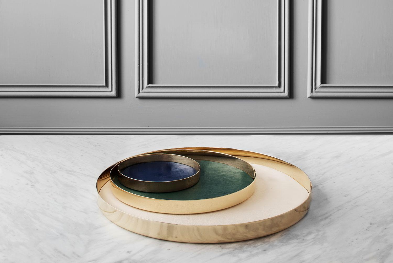 Leather-Lined-Brass-Trays-by-GamFratesi-for-Skultuna-Maison-Object-2015-Yellowtrace-29.jpg