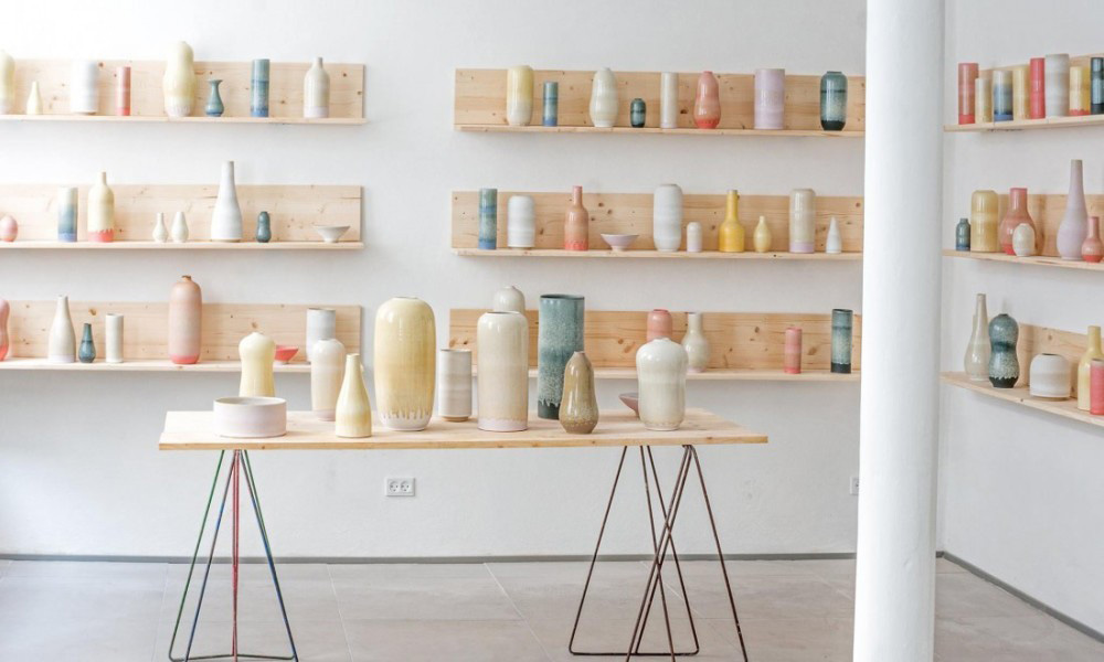 Tortus-Studio-Ceramics-Maison-Object-Yellowtrace-88.jpg
