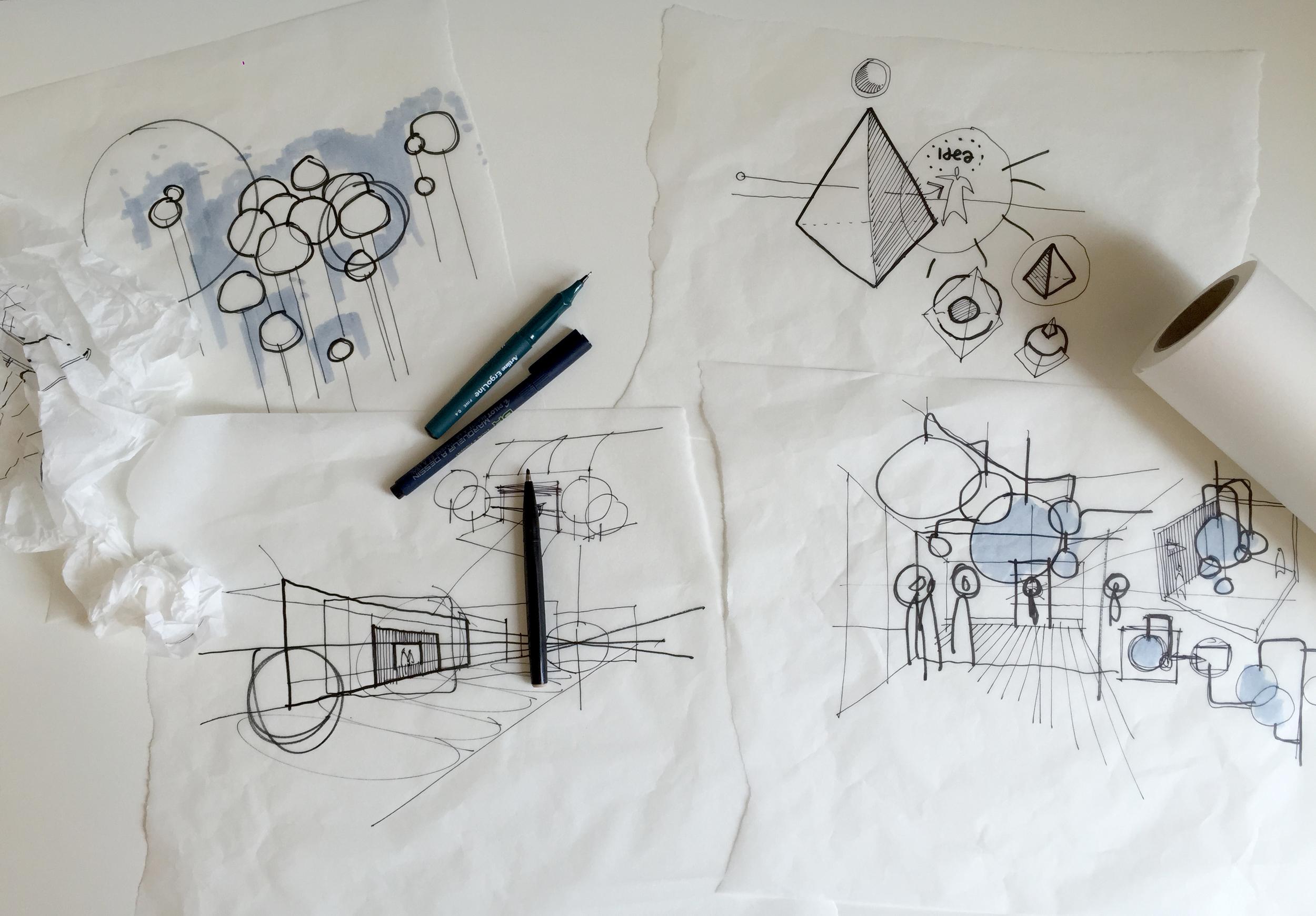rca sketch.jpg