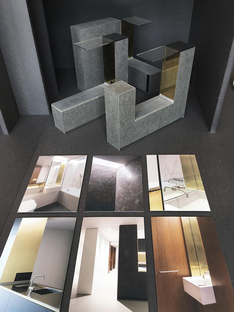 4a Bathroom 2 sml.jpg
