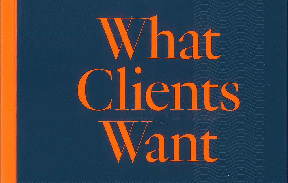 what-clients-want-eic-2-crop.jpg