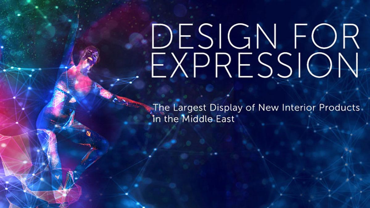 INDEX-banner.jpg