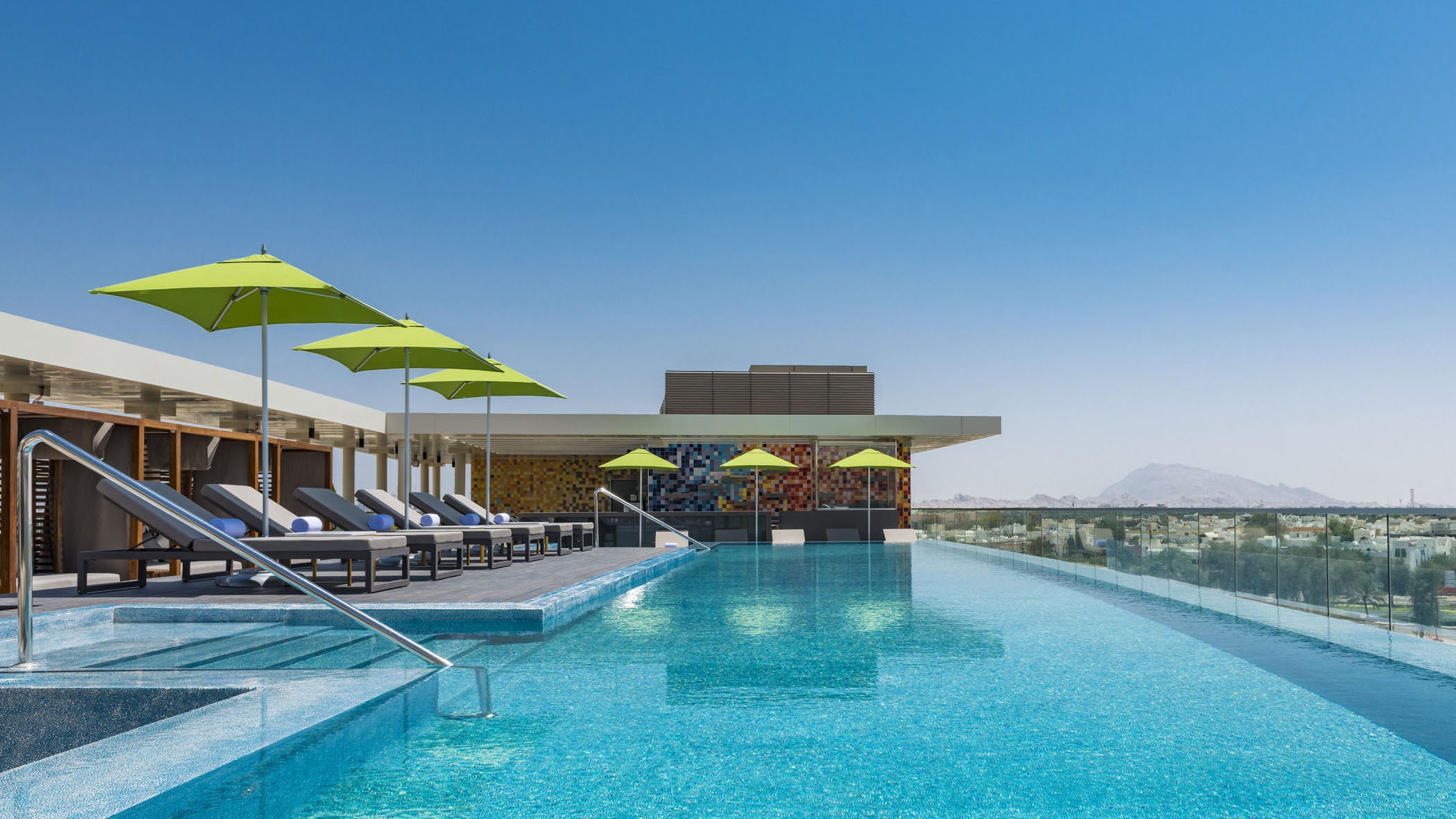 Aloft_Al_Ain_KKD_The Rooftop_Splash Pool_View_bigger.jpg