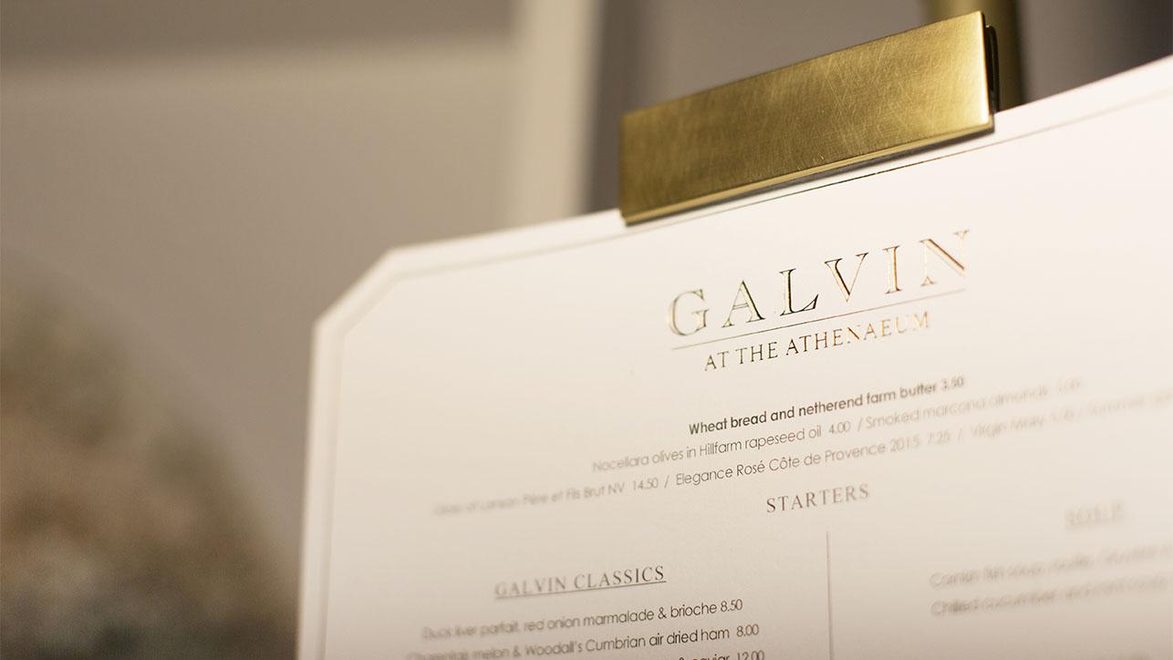 GALVIN 04.jpg