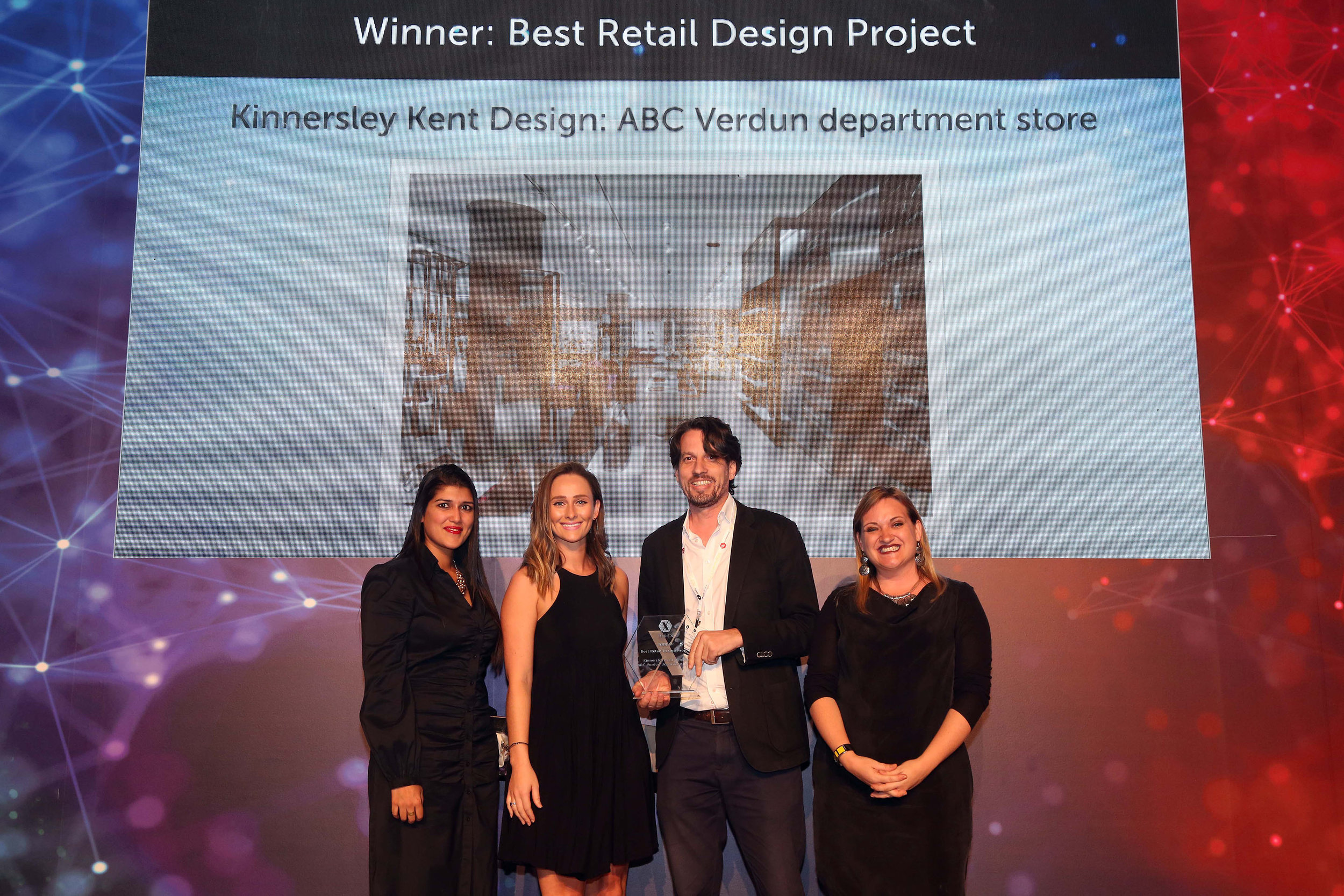 Winners of Best Retail Design Project - Kinnersley Kent Design - ABC Ver....jpg
