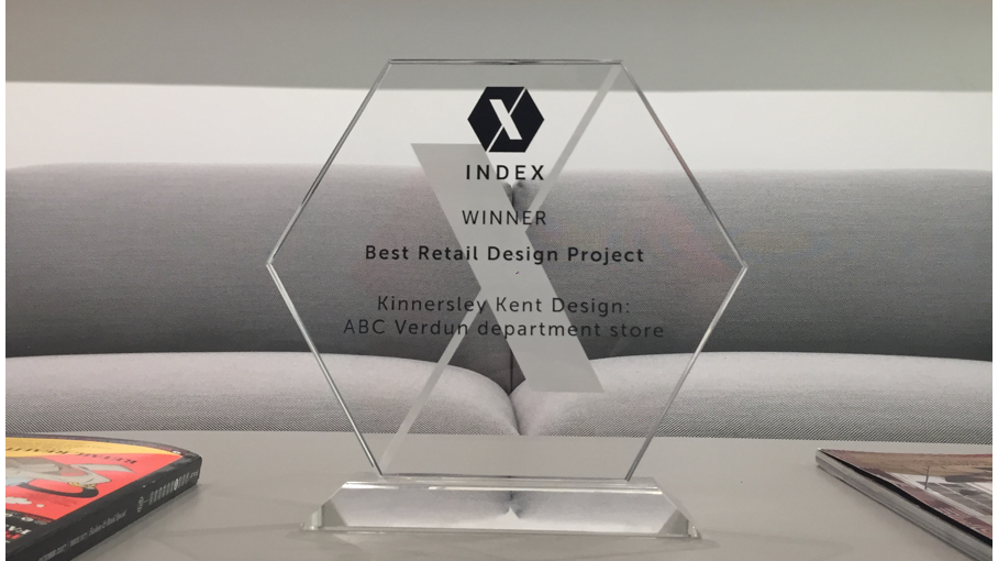 INDEX_award_trophy_studio.png