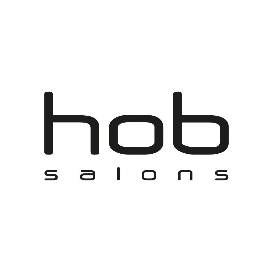 hob.png