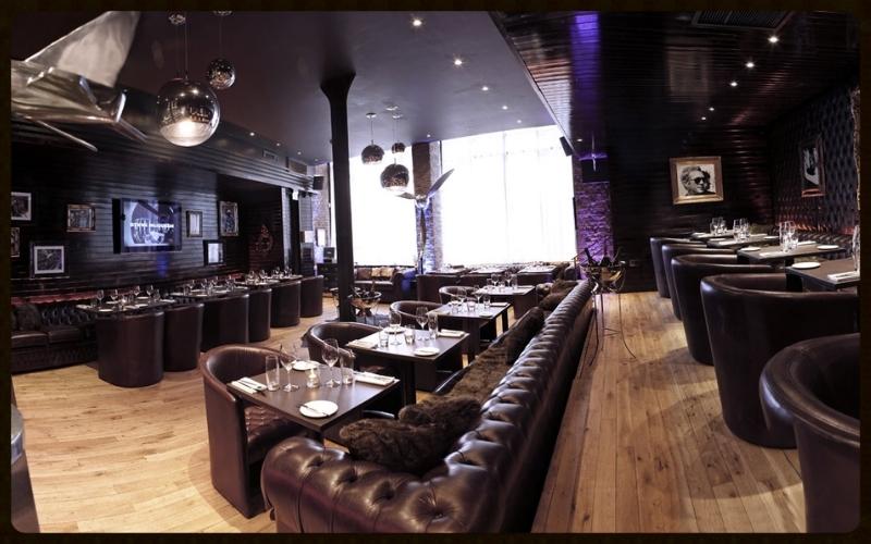 McQueen_Restaurant_III.jpg