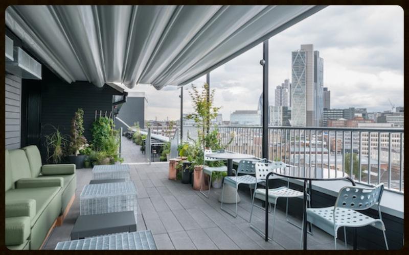 Ace Hotel Terrace.jpg