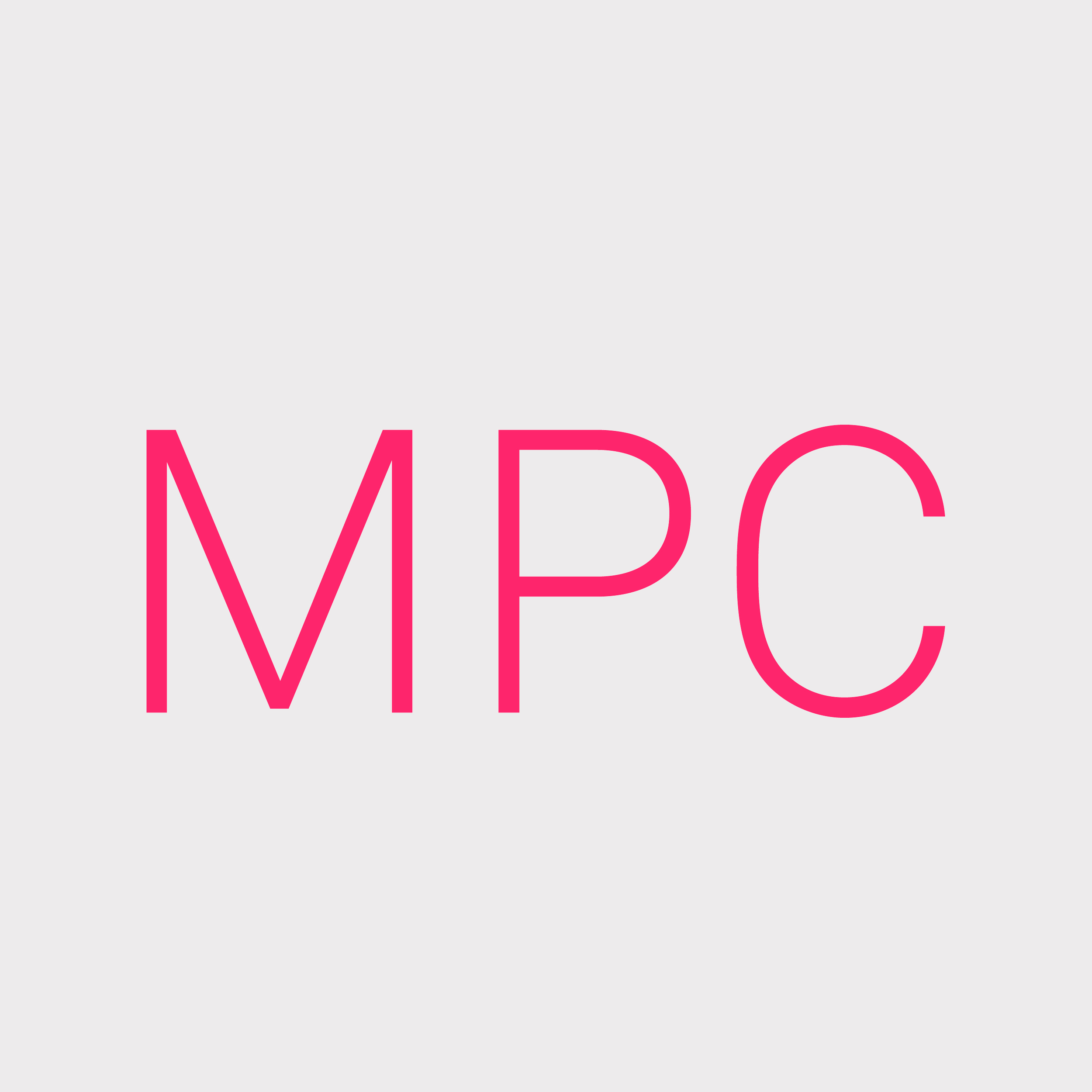 MPC_Wordmark_PMS_812_RGB_v2Site.jpg