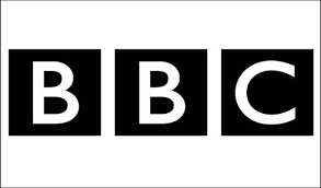 BBC Audit