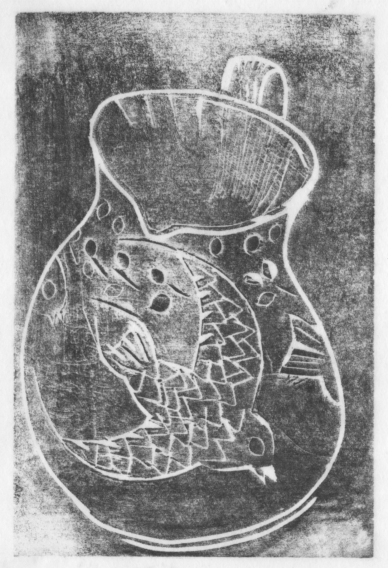 vase and swallow.jpg