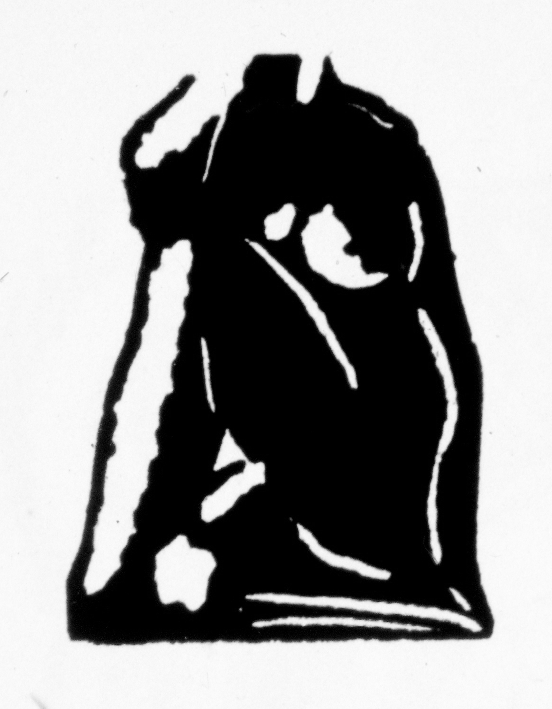 nude-pose-b-w.jpg