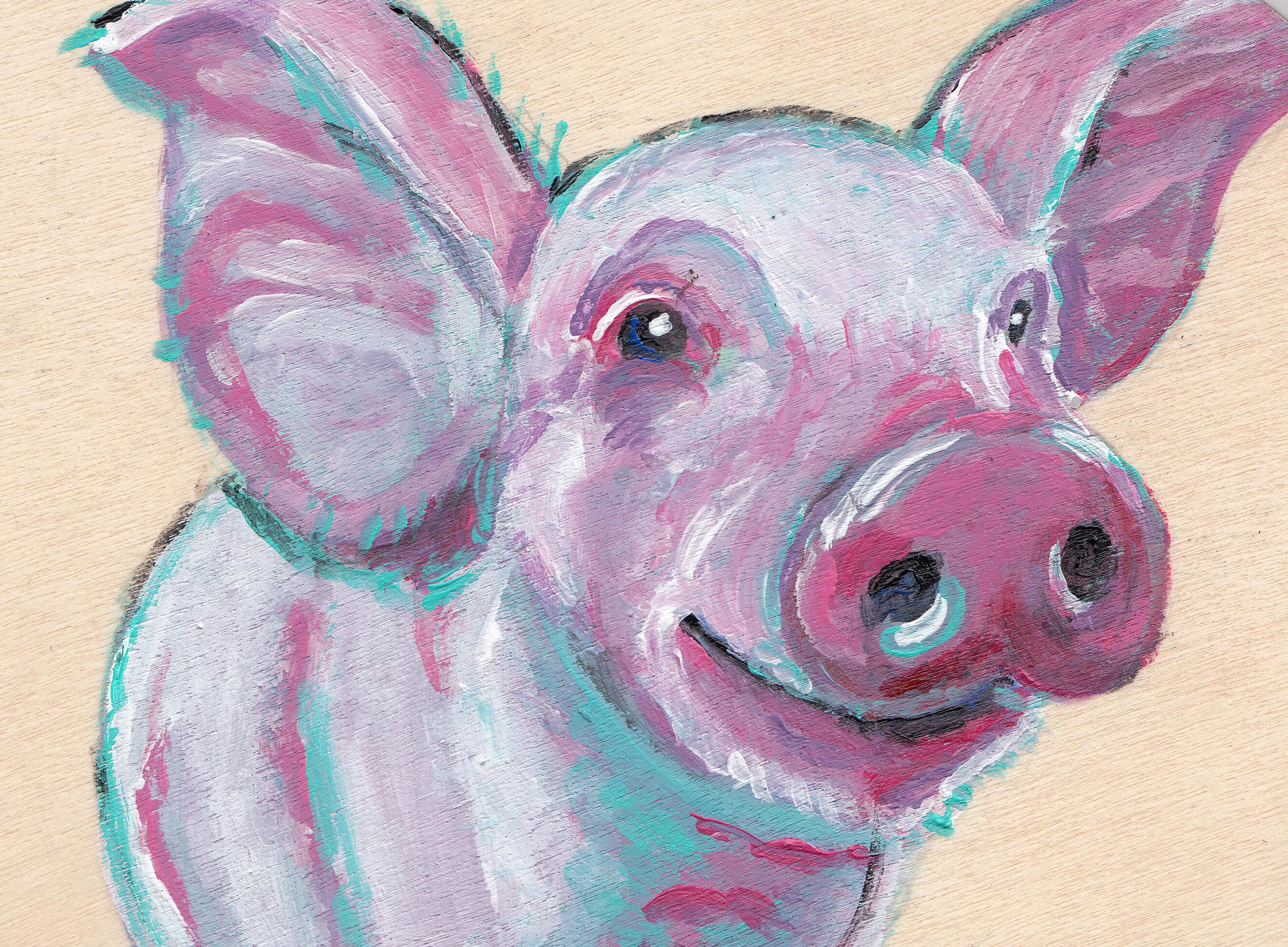 pig inprint.jpg