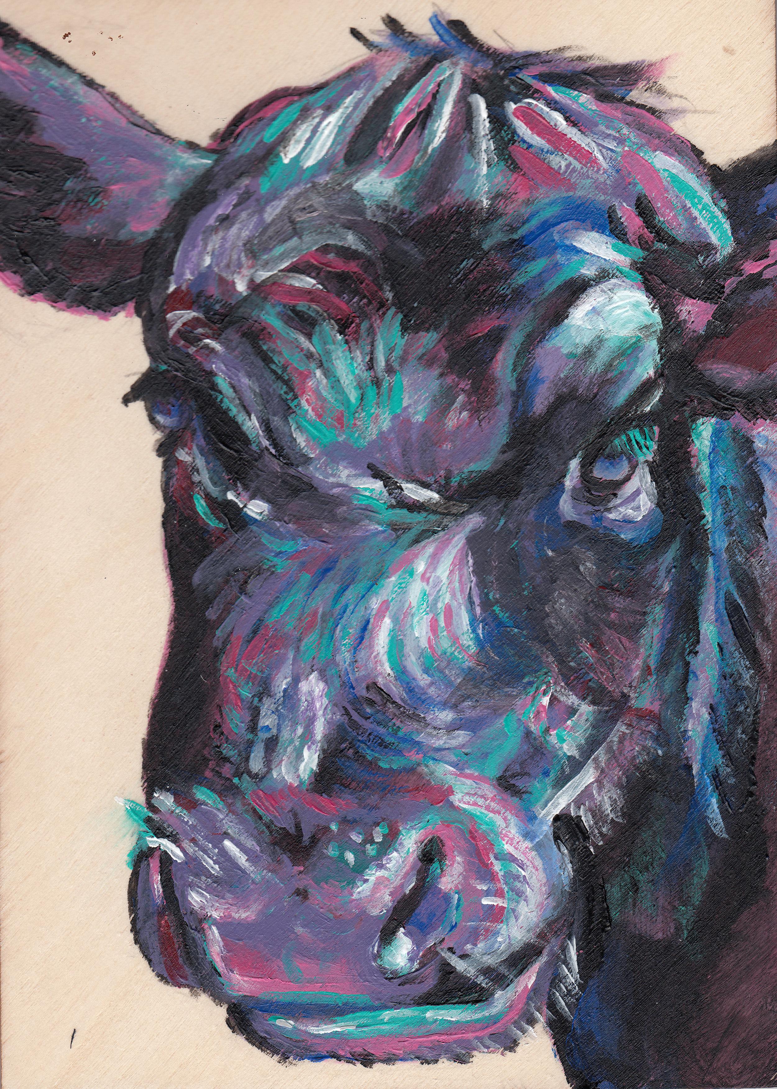 Bull InPrint.jpg