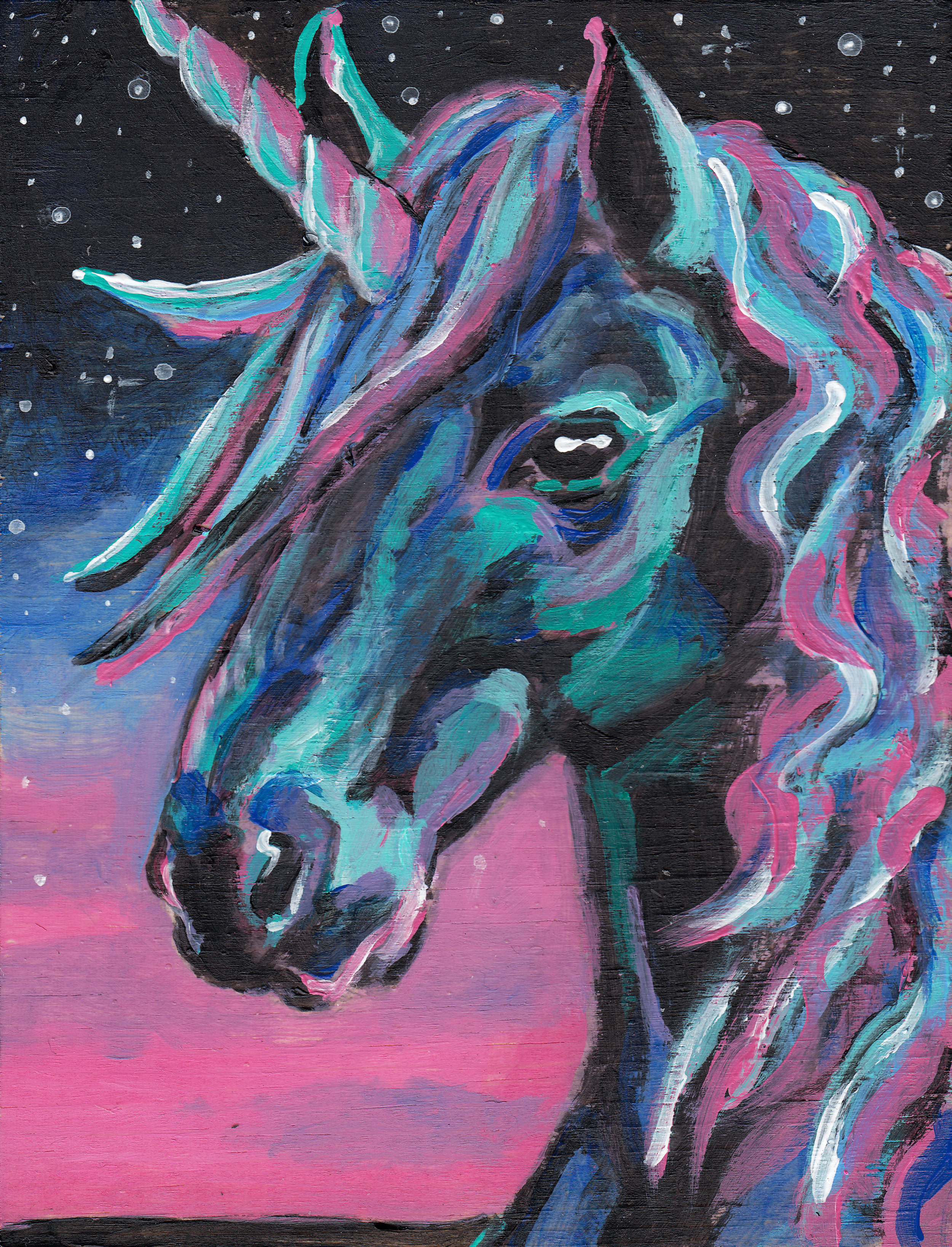 Unicorn InPrint.jpg