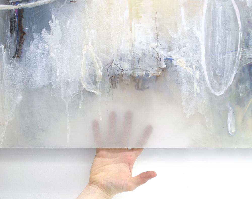 Midlife_Hand_Det_web.jpg