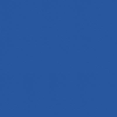 olympia_blue.jpg