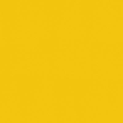 olympia_yellow.jpg
