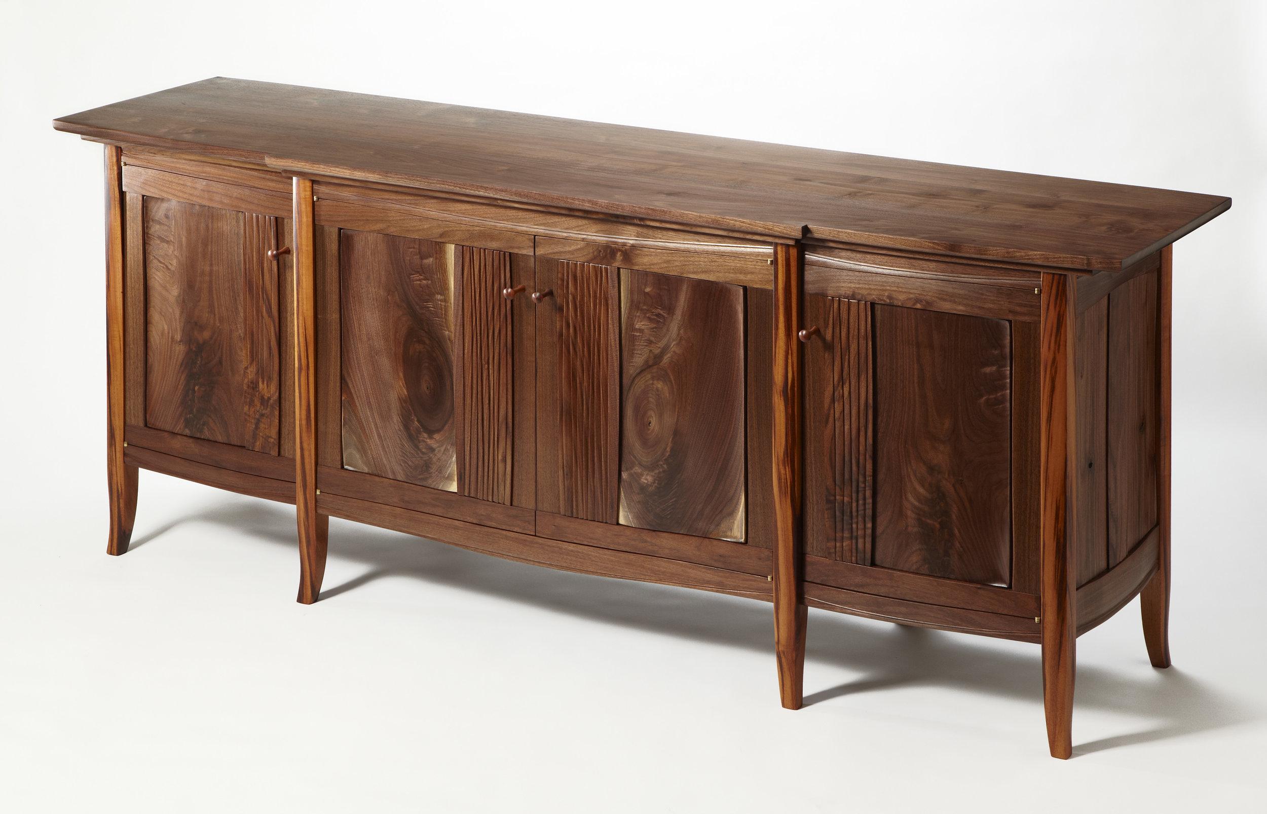cabinet  2x2x2  $21212