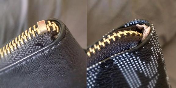 Michael Kors bag zip end.jpg