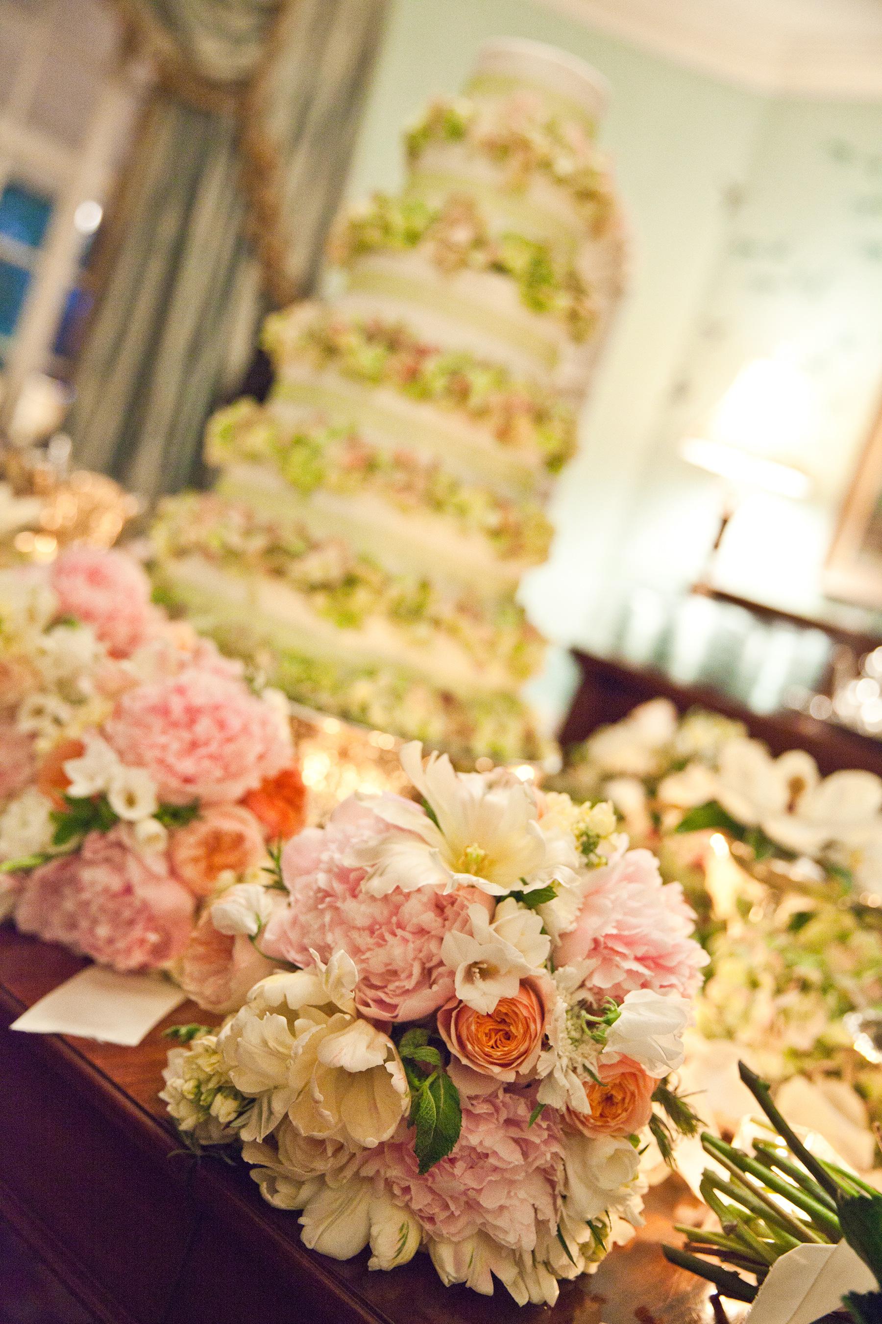 THOMAS_GRIFFIN_WEDDING-23.jpg