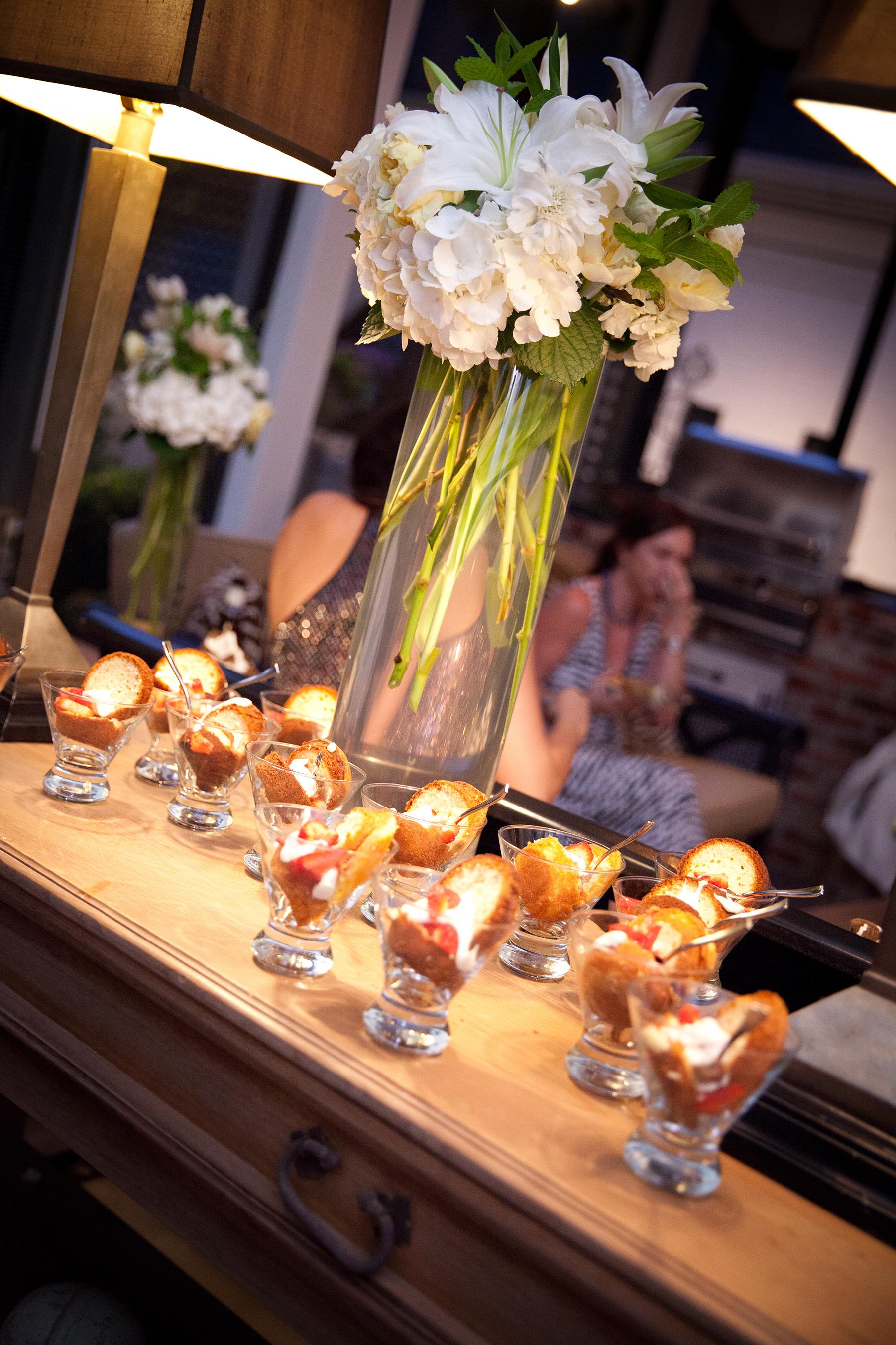 THOMAS_GRIFFIN_WEDDING-28.jpg