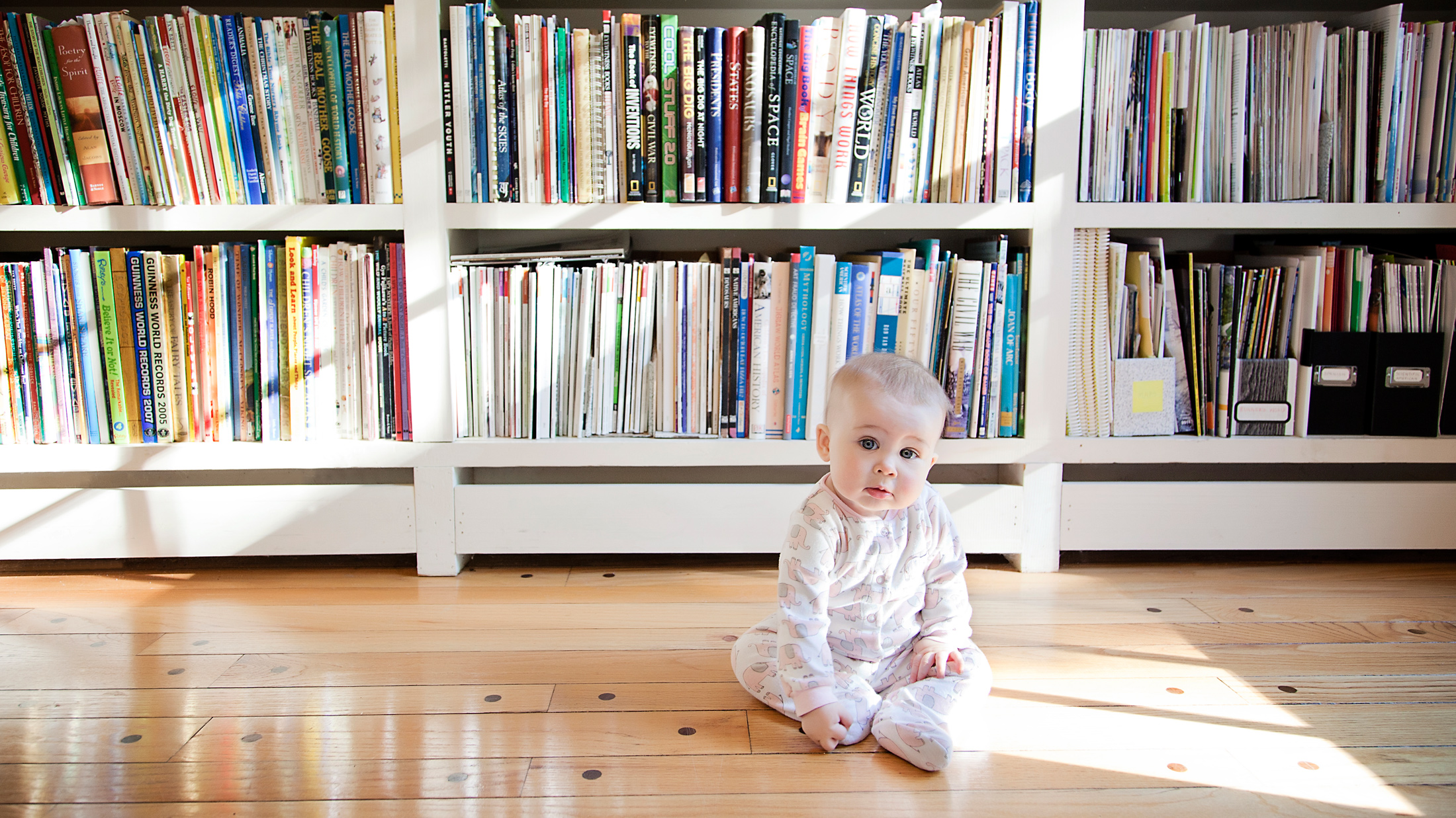 Brie-Mulligan-NYC-Family-Photographer-22.jpg