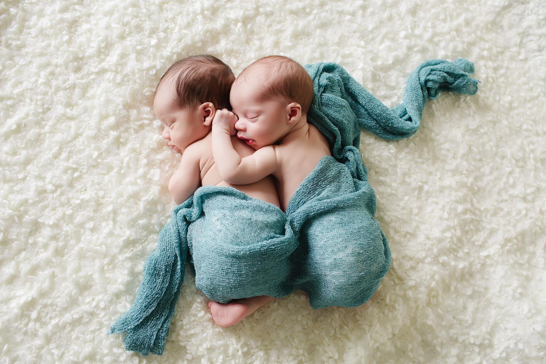 Brie-Mulligan-NYC-Newborn-Photographer-64.jpg
