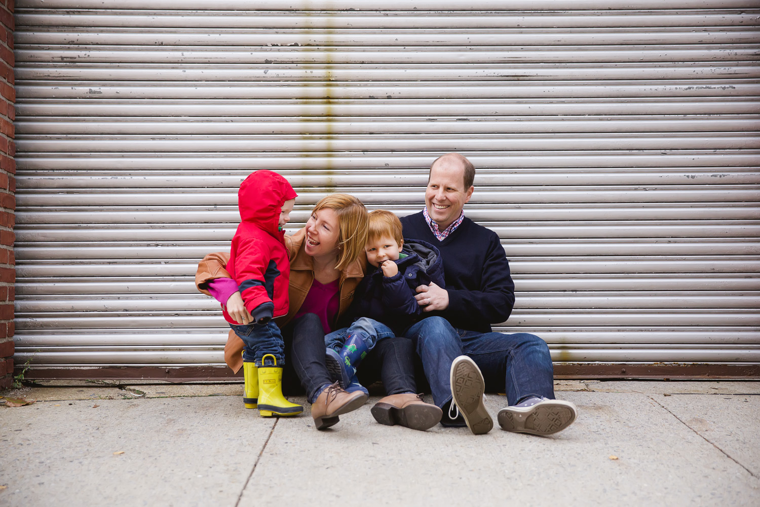 Brie-Mulligan-Photography-NYC-Family-Photographer-57.jpg
